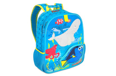 Disney Finding Dory Backpack - Shopaholic for Kids