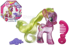 My Little Pony Explore Equestria Water Cuties Flower Wishes Figure - Shopaholic for Kids