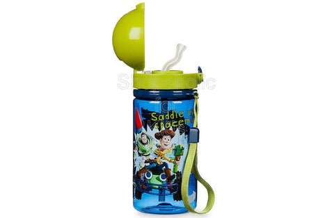 Disney Toy Story Canteen