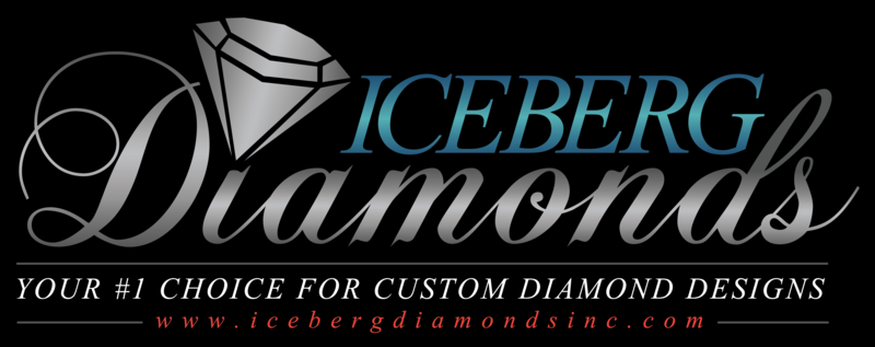 Iceberg Diamonds INC