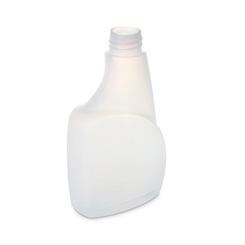 300ml Natural Conway Spray Bottle - 132 qty