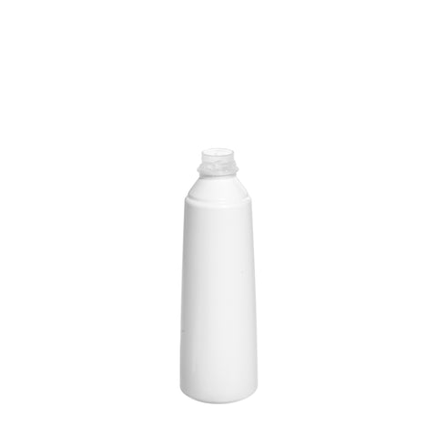 300ml White Flairosol Bottle - 96 qty