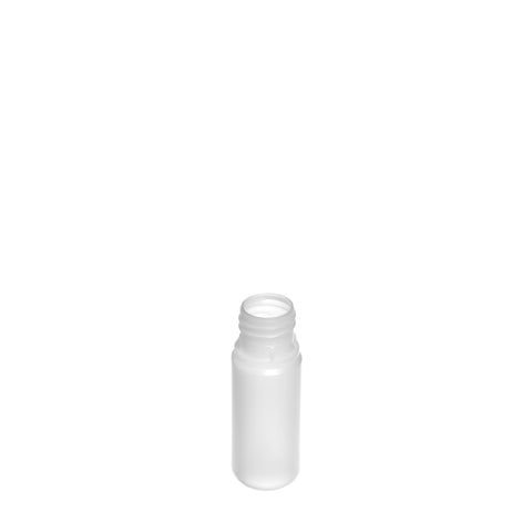 75ml Natural Wide Neck Bottle - 532 qty