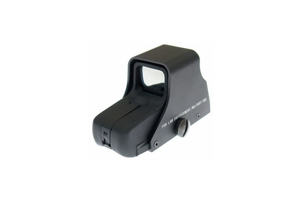 ET551 type Red Dot Holographic Sight