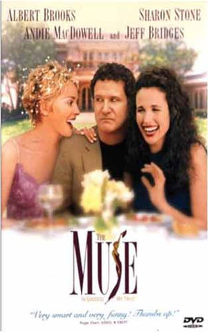 The Muse DVD Movie