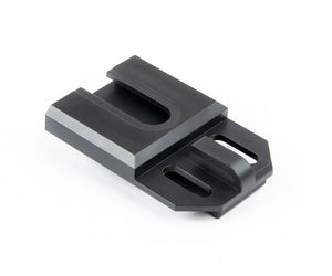 Covertech Belt Clip 02