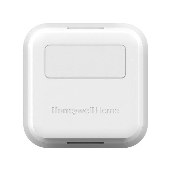 Honeywell Room Sensor