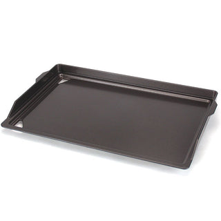Chefs Choice Electric Grills and Skillets Chef's Choice Nonstick Griddle Plate for 880 and 878 Grills JL-Hufford