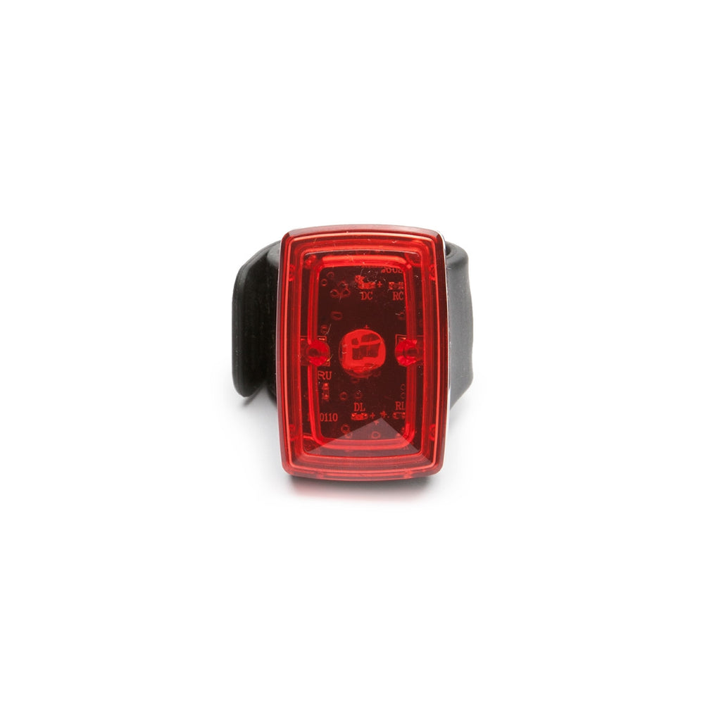 Asteroid USB Tail Light