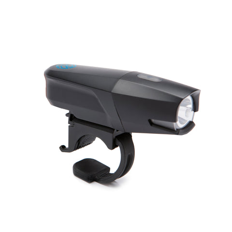 City Rover 500 USB Headlight
