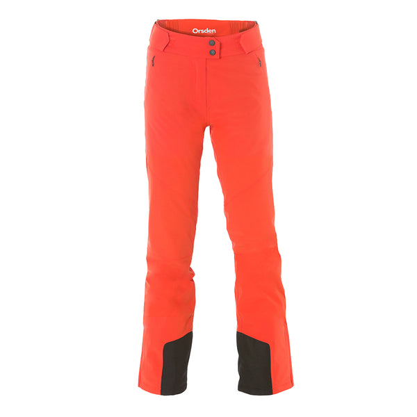 Women's Slope Pant