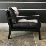 Camilla Armchair by Ciat Design for Poliform (2 Available)