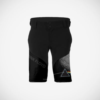 Pink Floyd The Dark Side of the Moon Men's Escade Short