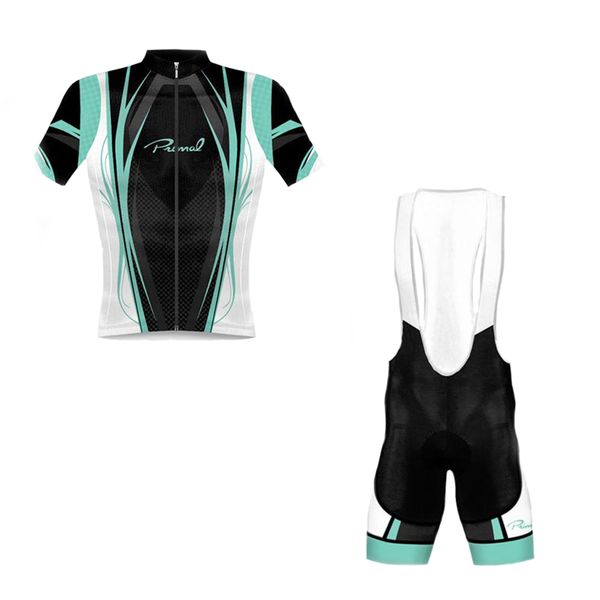 Scora Women's Helix Kit