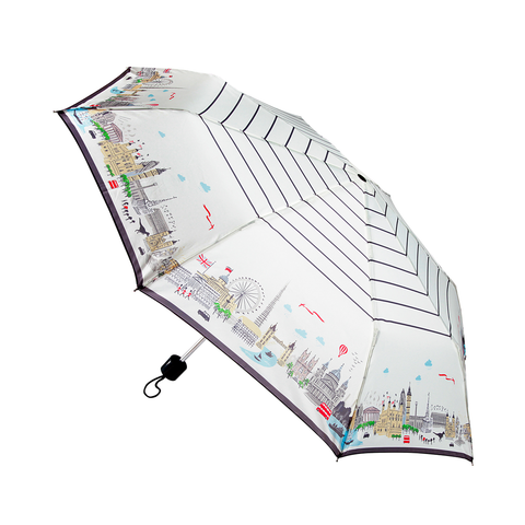 Alice Tait Umbrella