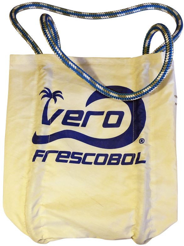 Frescobol Sea Bag