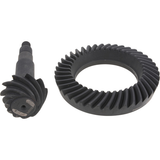 AMC Model 20 Rear Ring and Pinion Low Pinion 4.10 Thin