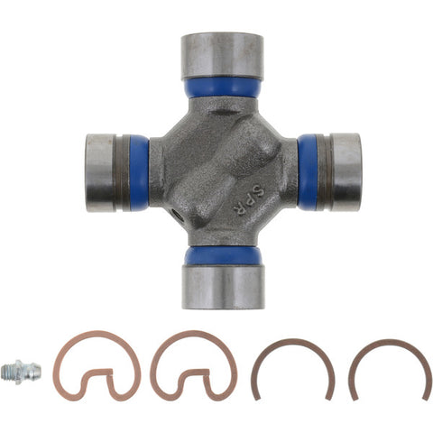 5-1204X Universal Joint 1330 Series Big Cap Greaseable