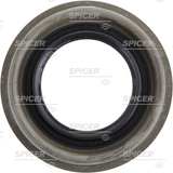 Dana 35 Axle Wheel Seal