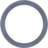 Dana 60 / Dana 61 Front Spindle Seal Ford, GM, GMC, Chevrolet, Dodge