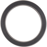 Dana 60 / Dana 61 Front Spindle Needle Bearing Seal Ford, GM, GMC, Chevrolet, Dodge