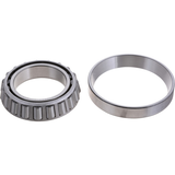 Bearing and Race Spicer 706179X