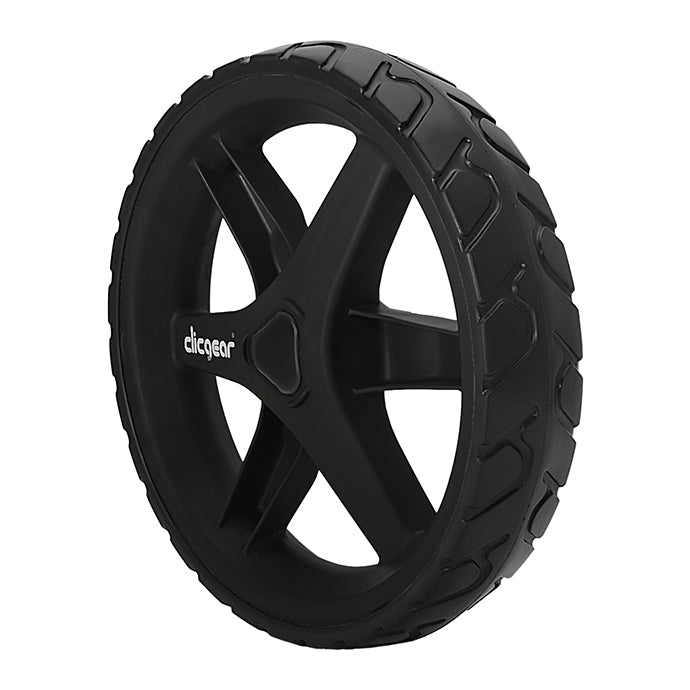 Clicgear Model 1.0 ~ 3.5 Wheels - CLICGEAR