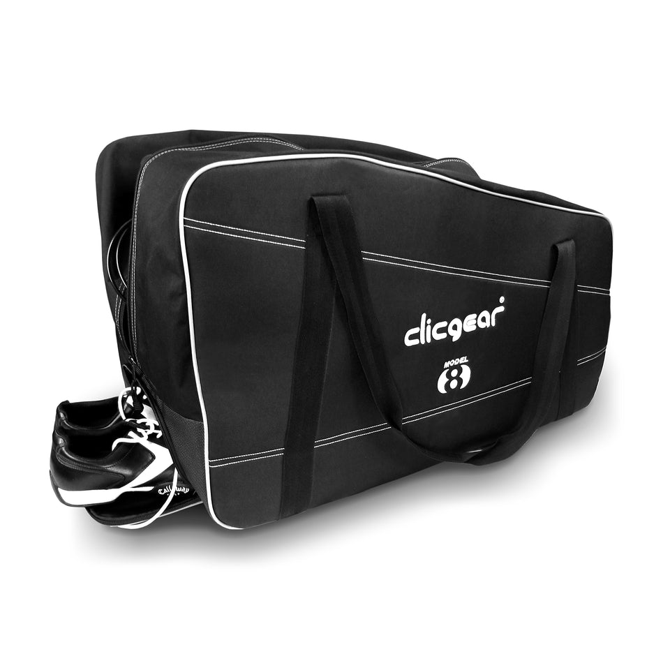 Clicgear Model 8.0 Travel Cover - CLICGEAR