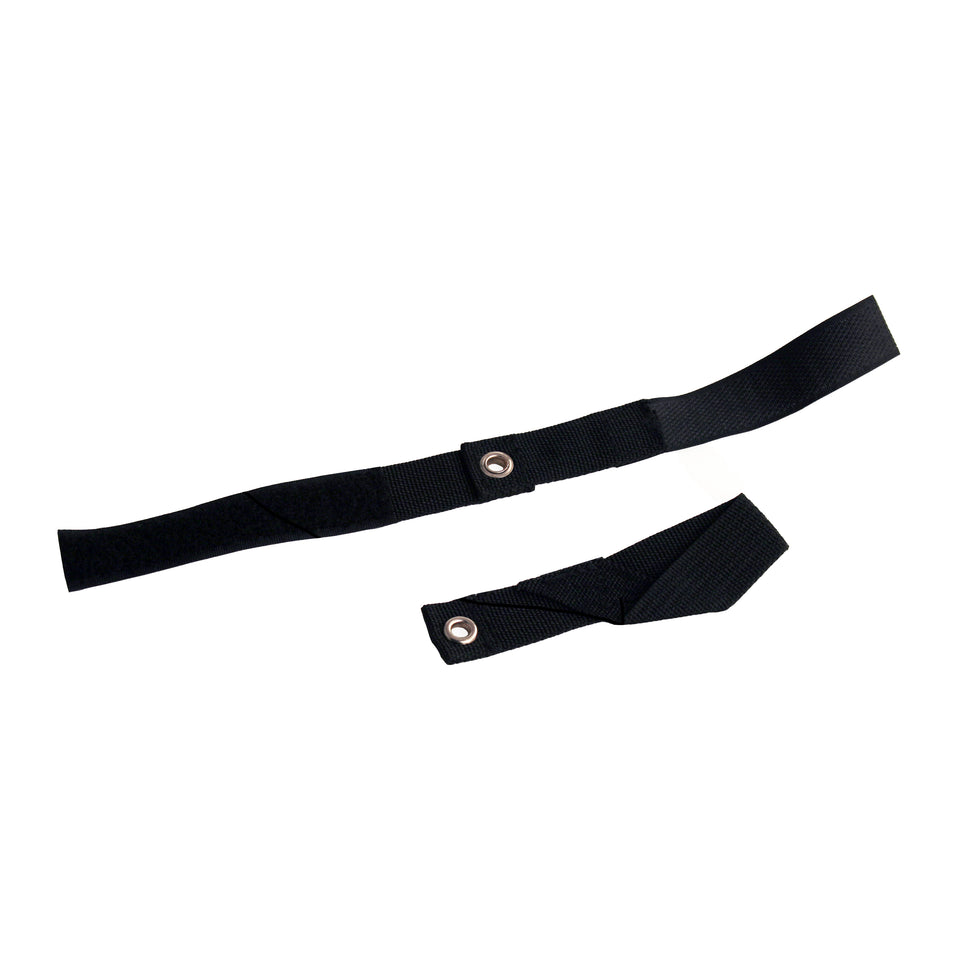 Clicgear Umbrella Velcro Loop - CLICGEAR