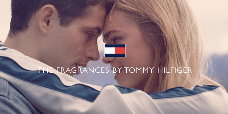 Your Guide to Tommy Hilfiger Perfumes