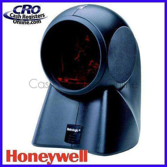 Honeywell MS-7120 Orbit Barcode Scanner - Cash Registers Online