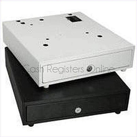 SAM4s and Samsung Cash Register Drawer - Cash Registers Online
