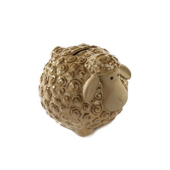 Sheep Money Bank
