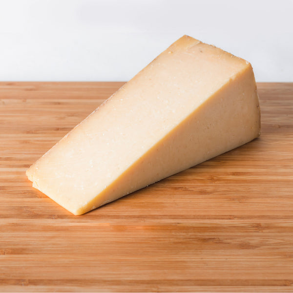 cabot clothbound cheddar cheese, buy cheddar cheese online