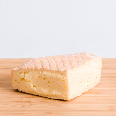 oma washed rind cheese, buy vermont cheese online