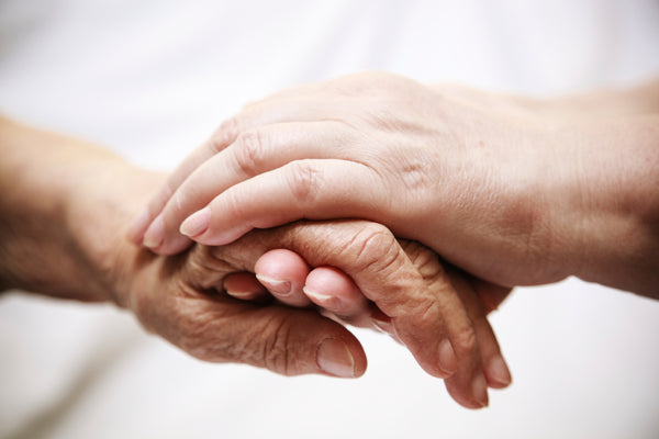 Special Interest: Elder Abuse Awareness Workshop
