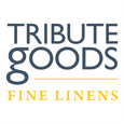 Tribute Goods - Fine Linens | Italian Luxury Bedding | Chic Modern Gifts