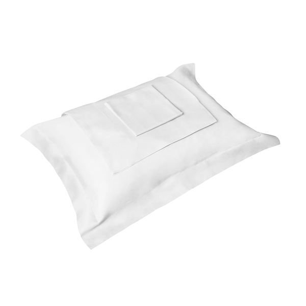 Pillowcases - Tribute Goods