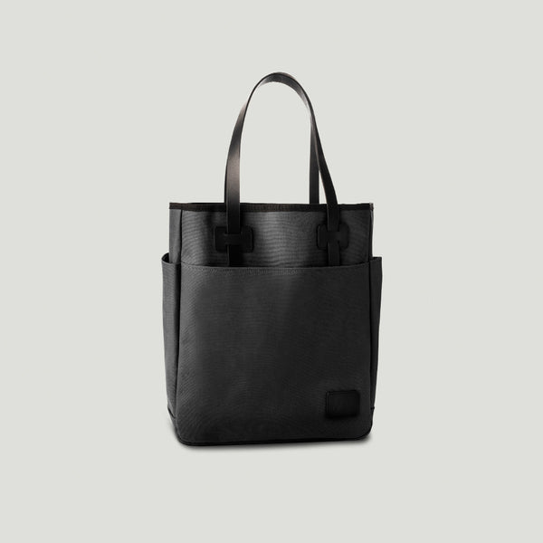 Wolf Tote Bag - Wolf Leather Goods