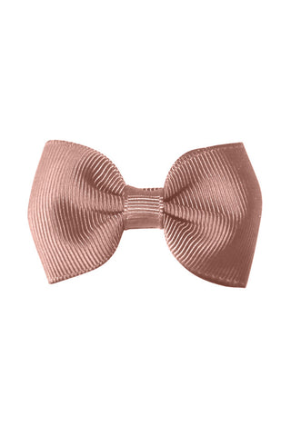 Nora Rose Bowtie Bow by Milledeux