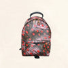 Louis Vuitton | Jungle Dot Palm Springs Backpack | PM - The-Collectory