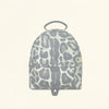 Louis Vuitton | Wild Animal Palm Springs Backpack | PM - The-Collectory