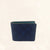 Louis Vuitton Pacific Blue Monogram Slender Wallet | M62248
