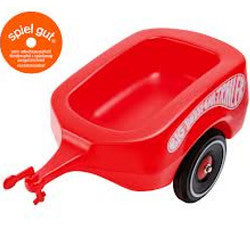 BIG Bobby Car Trailer - K and K Creative Toys