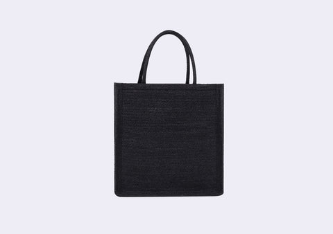 Bangkok Craft - Sisal Tote Bag