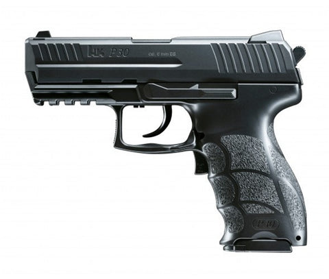 H&K P30 Electric Pistol