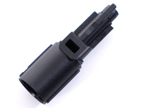 KWA Replacement External Cylinder for M1911 PTP MK Series #7