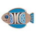 Melissa and Doug: Flapping Fish - Melissa and Doug - Little Funky Monkey - 2