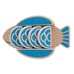 Melissa and Doug: Flapping Fish - Melissa and Doug - Little Funky Monkey - 3