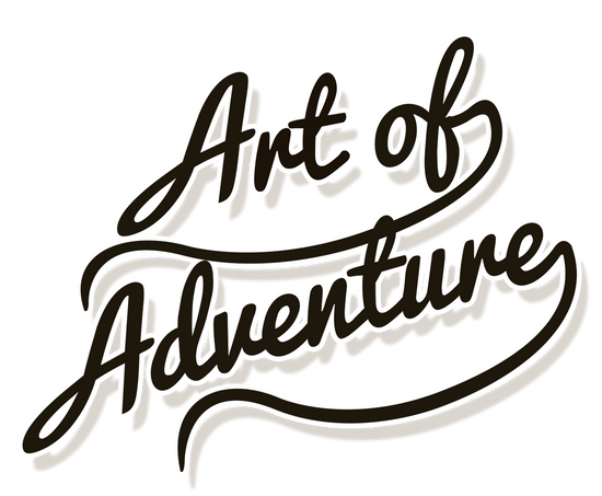 Art of Adventure